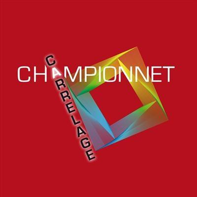 Championnet_Carrelages's picture