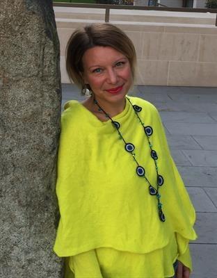 Busca_Francesca's picture
