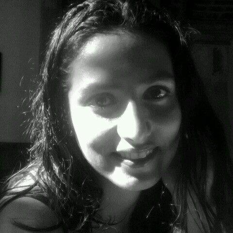 Viviahumada's picture