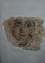 Byzantine face