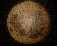 Contemporary Mosaic