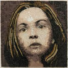 Mosaic Portfolio