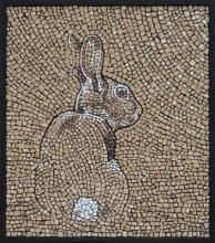 Konijntje (aka Bunny)
